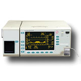 9500 Patient Monitor